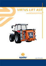 Virtus Lift